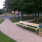 Eldon Village Community Area (7)