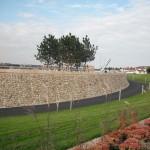 Harton-Quays-Park