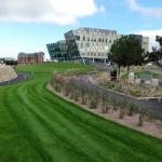 Harton-Quays-Park-3