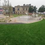 Harton-Quays-Park-4