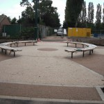 Public Park Improvement Works Stockton Borough Council (2)