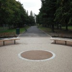 Public Park Improvement Works Stockton Borough Council (3)