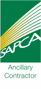 SAPCA (Ancillary Contractor)