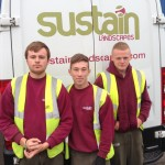 Apprentices 2015